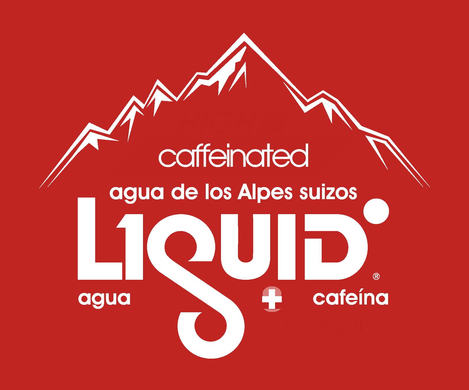 L1quid España S.L.