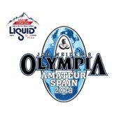 OLIMPYA CON L1QUID